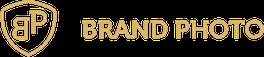 Brand Photo